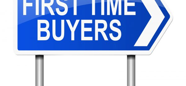 Down Payment Assistance For First Time Home Buyers