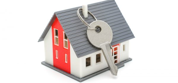 Purchasing A Home And Understanding All The Steps Involved