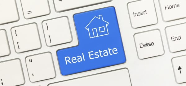 Why An Online Mortgage May Be A Better Choice
