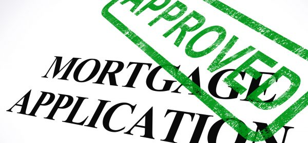 VA Mortgages And Loans