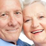 Reverse Mortgages And Who Should Use Them