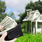 Refinancing Your Home And What You Need To Consider